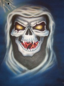 Skull2 620