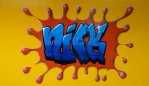 nick400